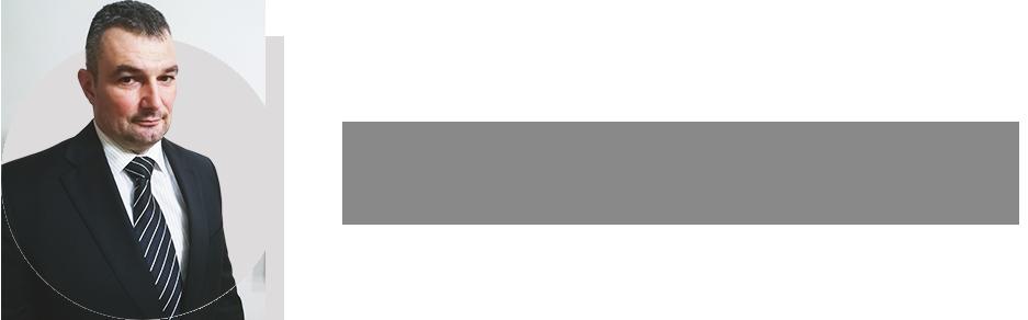 Englart-geodeticky-podpis